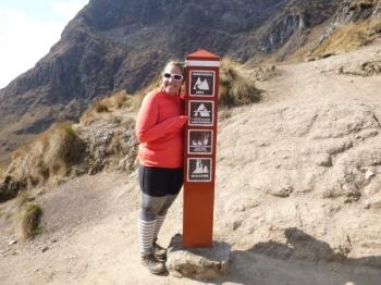 Machu Picchu travel September 16 2016-3