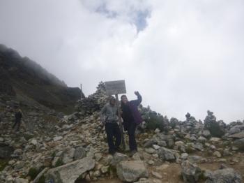 Peru trip April 11 2016-5