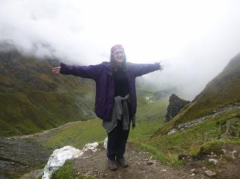 Peru vacation April 11 2016-2