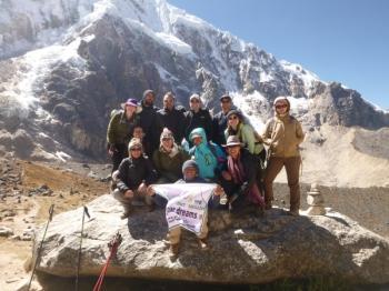 Machu Picchu trip May 30 2016-1