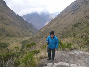 Peru travel September 01 2016-5