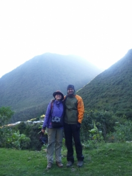 Peru trip May 03 2016-2