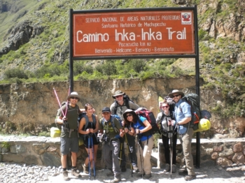 Peru trip March 14 2016-2