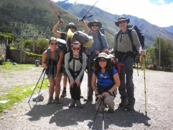 Peru travel March 14 2016-4