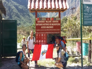 Peru travel July 21 2016-1