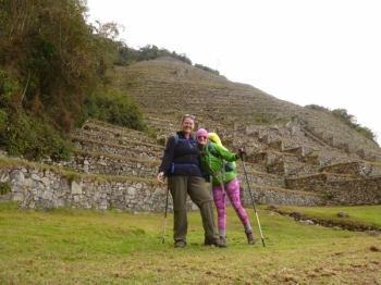 Machu Picchu vacation September 02 2016-3