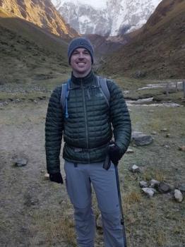 Machu Picchu travel May 27 2016-4