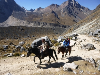 Peru vacation June 16 2016-3