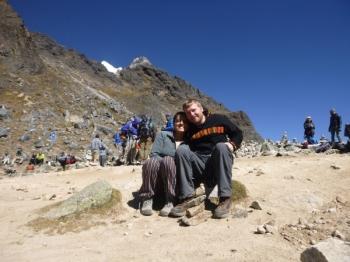 Machu Picchu travel June 16 2016-2