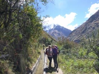 Peru trip May 25 2016-5