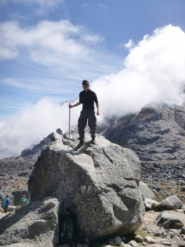 Peru travel May 25 2016-1