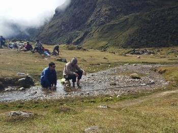Peru vacation May 25 2016-3