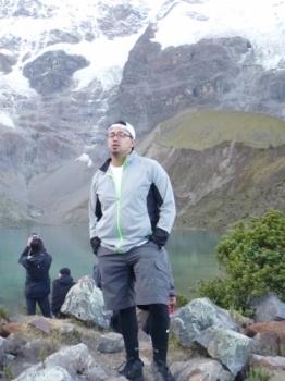 Machu Picchu trip May 25 2016-7