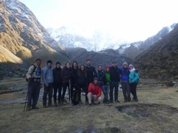 Peru trip July 04 2016-1