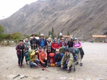 Machu Picchu travel September 26 2016-1