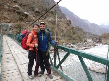 Peru travel September 26 2016-3