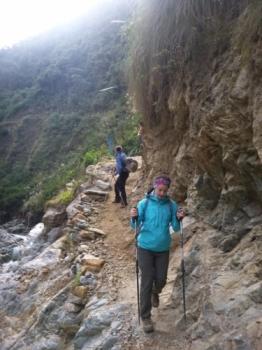 Peru travel June 06 2016-1