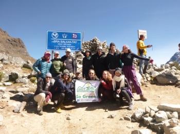 Machu Picchu trip May 25 2016-3