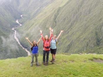 Machu Picchu travel March 20 2016-6