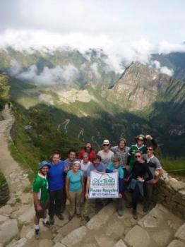 Wouter-Eduard Inca Trail November 11 2016-1