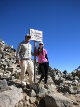 Peru travel June 19 2016-4