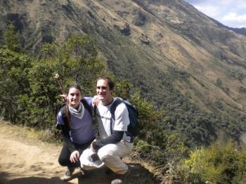 Peru trip June 19 2016-8