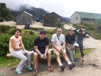 Jayampathi Inca Trail March 22 2016-1