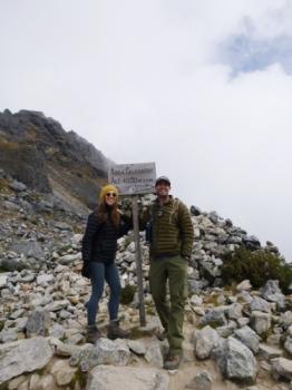 Peru vacation May 16 2016-1