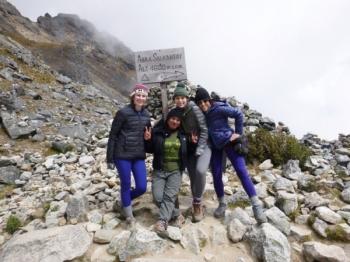 Machu Picchu trip May 16 2016-7