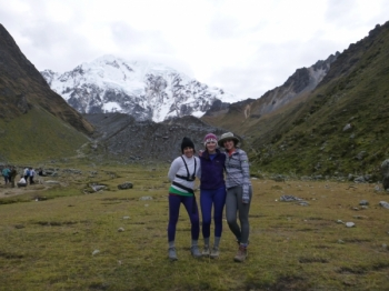 Peru travel May 16 2016-2
