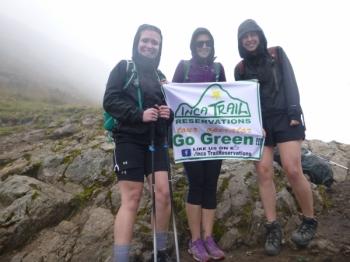 Peru travel March 26 2016-7