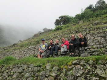 Peru vacation March 24 2016-1