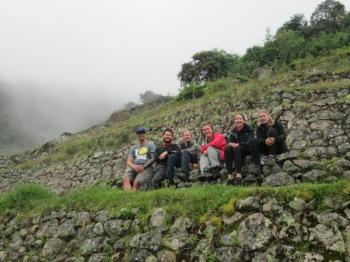 Peru vacation March 24 2016-1