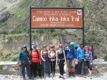 Peru travel March 24 2016-2