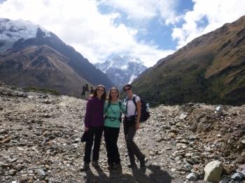Peru travel June 06 2016-3