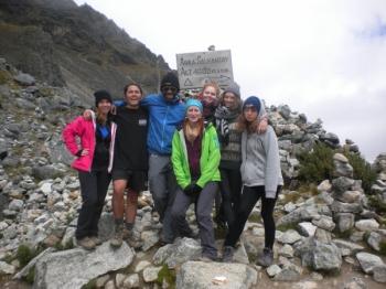 Peru trip April 06 2016-1