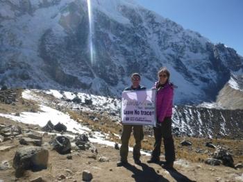 Peru trip July 13 2016-1