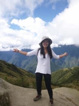 Peru trip March 30 2016-1
