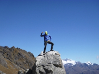 Machu Picchu vacation June 22 2016-5