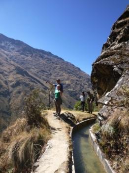 Peru trip June 22 2016-3