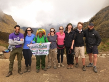 Machu Picchu travel April 01 2016-3