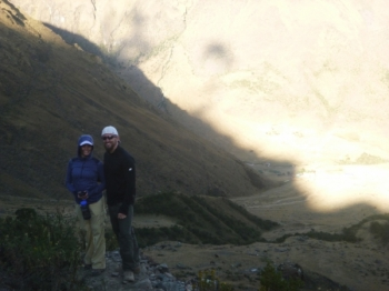 Peru vacation June 17 2016-2