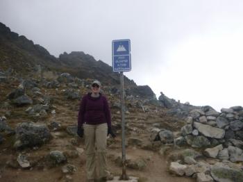 Machu Picchu trip June 08 2016-4