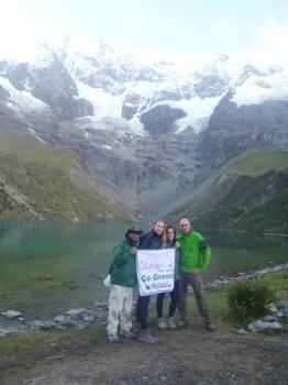 Machu Picchu travel May 14 2016-1