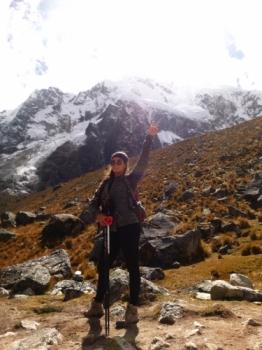 Peru trip May 14 2016-6