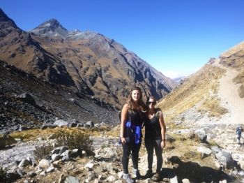 Peru vacation August 28 2016-1