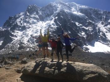 Peru vacation August 28 2016-3