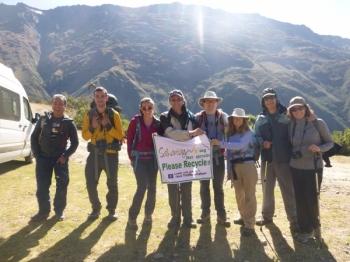 Machu Picchu travel June 02 2016-5