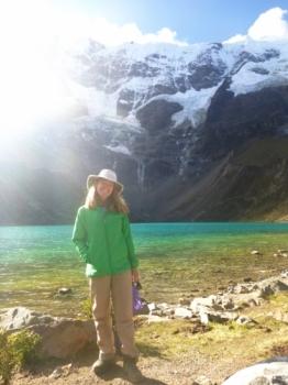 Marcee Salkantay June 02 2016-3