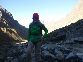 Machu Picchu trip June 02 2016-6